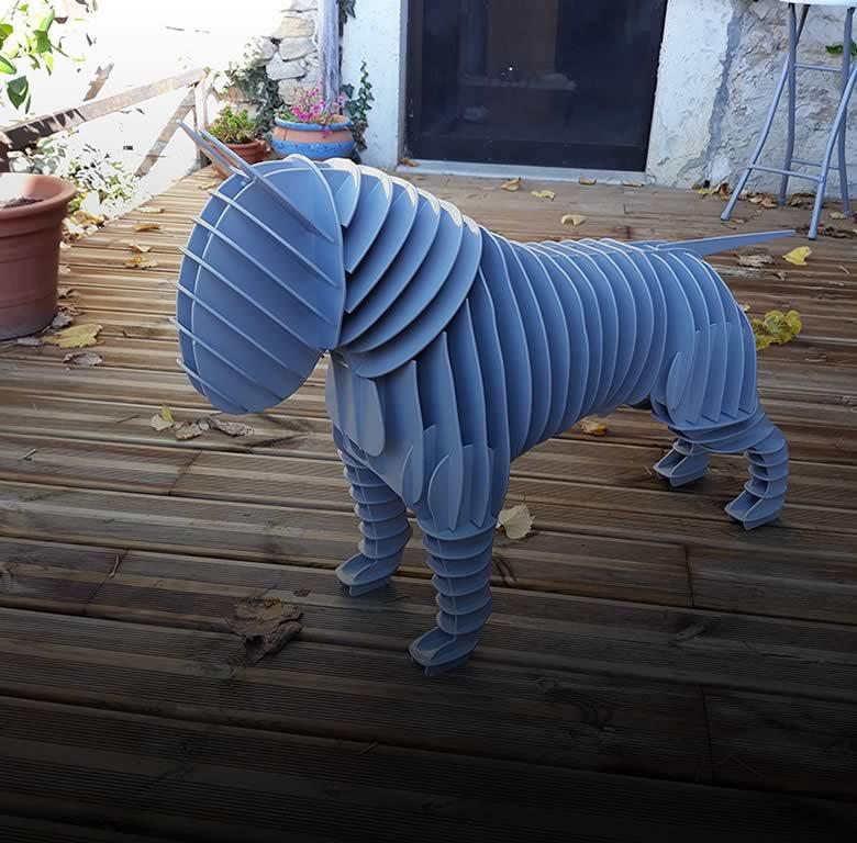 bull-terrier-realisations